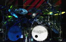 journey drummer apologizes kshe 95