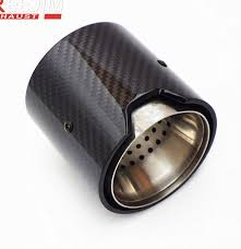 Special Offers <b>akrapovic</b> tip ideas and get free shipping - a977