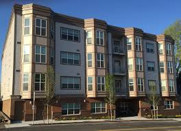 industry notes industrial development booming in gresham ascend sellwood apartments jpg