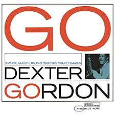 <b>GORDON</b>, <b>DEXTER</b> - Go! (RVG Edition) - Amazon.com Music