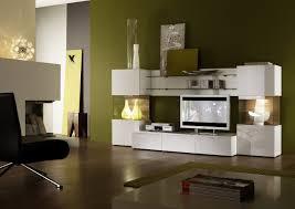 decorating dark green walls green bedroom bedroomagreeable green brown living rooms