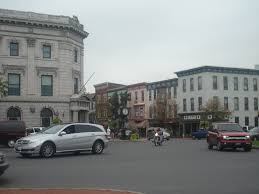 clearfield pa downtown related keywords suggestions clearfield as of 2011 32 1 pennsylvania s population younger than age were