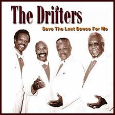 <b>Save the</b> Last Dance for Me by The <b>Drifters</b> on Amazon Music ...