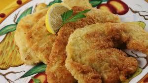 Wienerschnitzel Recipe - Allrecipes.com