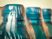 Biodegradable* <b>Polypropylene PP Plastic</b> Additive