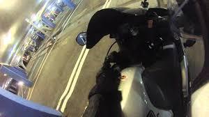 Обзор мотоцикла <b>Honda CBR600F4i</b> (сравнение с 600RR ...