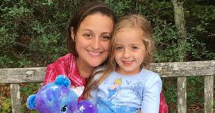Conn. Mom Warns After 6-Year-Old Dies from the Flu | PEOPLE.com