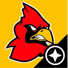 Cardinal Authority