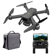 <b>MJX B20 EIS Wifi</b> FPV GPS RC Drone Quadcopter with 4K HD Wide ...