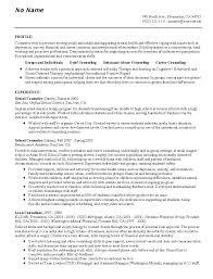 resume job description for camp counselor   cv writing servicesresume job description for camp counselor job description for a residential counselor ehow career counselor resume