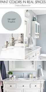 Light Blue Paint Colors Bedroom Painting Our Living Room Light Blue Living Rooms Touch Of Gray