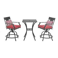 <b>Bistro Sets</b> - <b>Patio Sets</b> | The Home Depot Canada