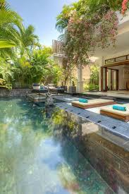 Villa Kipas (Индонезия Семиньяк) - Booking.com