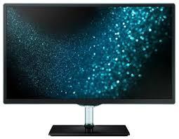 Отзывы <b>Телевизор Samsung T24H390SI</b> — ZGuru.ru