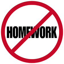 Homework help  th grade math   Unique Essays   vhs petershausen de  Homework help  th grade math