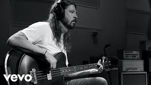 <b>Dave Grohl</b> - <b>Play</b> (Official Video) - YouTube