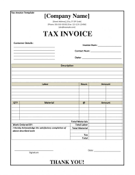 receipt book template rent and cash business invoice receipt tax invoice receipt template ideas blank service format 2016 invoicegene invoice receipt template template large