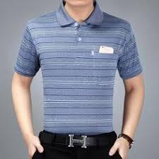 <b>Zogaa</b> 2018 Hot <b>New</b> Men's Fashion Short Sleeve Pure Color Polo ...
