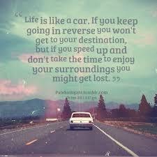 Car Quotes. QuotesGram