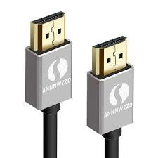 <b>HDMI</b> to <b>HDMI Cable V2</b>.0 with Ethernet 1M 2M 3M 5M 10M <b>HDMI</b> ...