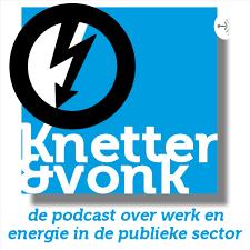 Knetter & Vonk