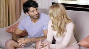 Jane The Virgin Video   Chapter Fifty Five   Watch Online Free LATEST EPISODES