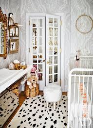 1000 ideas about closet wallpaper on pinterest dressing room closet makeshift closet and dressing rooms agreeable design mirrored closet