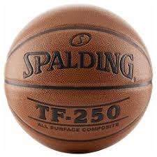 Баскетбольные мячи <b>Spalding</b> — купить на Яндекс.Маркете