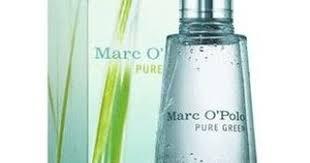<b>Marc O Polo Pure Green</b> Woman EDT 50ml (98765gsl) by www. ...