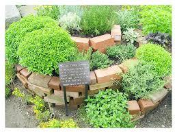 Kitchen Windowsill Herb Garden Awesome Herb Garden Concept Ideas
