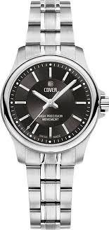 <b>COVER</b> Classic <b>CO201</b>.<b>01</b> - купить <b>часы</b> в в официальном ...