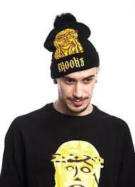 Новая мужская <b>шапка</b> - <b>crooks & castles</b>, цена - 200 грн ...