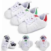 Free shipping on <b>Crib</b> Shoes in <b>Baby</b> Shoes, Mother & Kids and ...