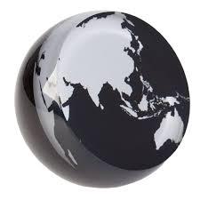 <b>Награда</b> «<b>Мир без границ</b>» оптом под логотип