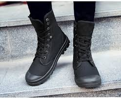 Special Price For <b>men</b> winter shoes <b>large size</b> list and get free ...