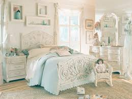 photos white antique bedroom furniture