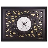 Товары <b>Настенные часы Mado</b> (официальная группа) – 53 ...