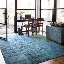 modular carpet tiles for home office carpet tiles home office carpets