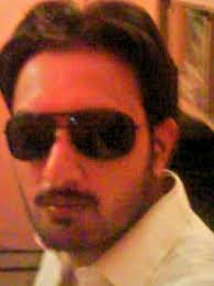 IMRAN BHATTI - 12967704394-tpfil02aw-17506