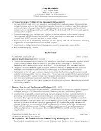 resume cover letter for new graduates dental assistant sample resume cover letter for new graduates dental assistant sample examples letters happytom cover letter mba freshers resume format fresher cover letter mba