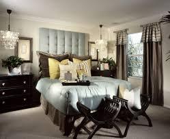 Luxurious Master Bedroom 58 Custom Luxury Master Bedroom Designs Master Bedrooms Plush