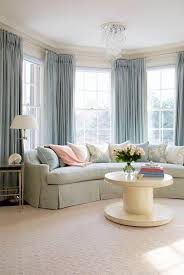 images bay window designs pinterest