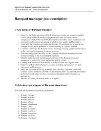 assistant manager job description resume sample assistant manager skills resume template essay human resources assistant resume human resources associate retail store manager