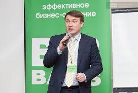 Чтобы продажи не падали... | Executive.ru
