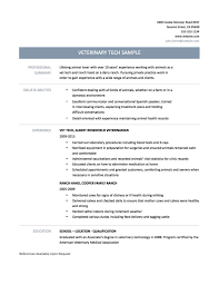 cosmetology resume templates sample job resume samples cosmetologist resume templates cosmetologist resume templates