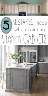 lexington kitchen cabinets  ideas about kitchen cabinets on pinterest kitchens cabinets and kitch