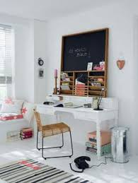 home office click here to download download whole gallery desk click here to download download whole gallery the office click here to download download beautiful home office delight work
