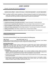 images about Healthcare Resume Templates  amp  Samples on Pinterest