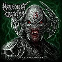 Malevolent Creation - Amazon.com