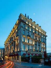 <b>Pera Palace Hotel</b> in Istanbul - Room Deals, Photos & Reviews
